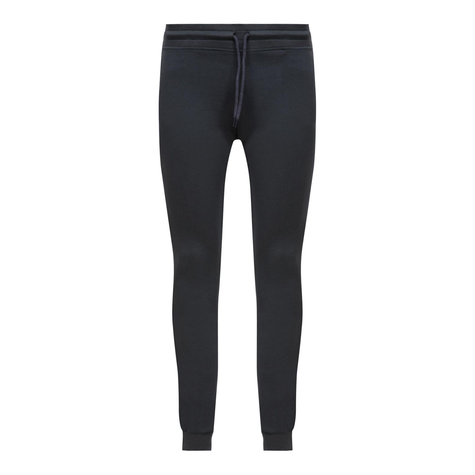 Pants – Le Coq Sportif Pant Essentiels Multicolored