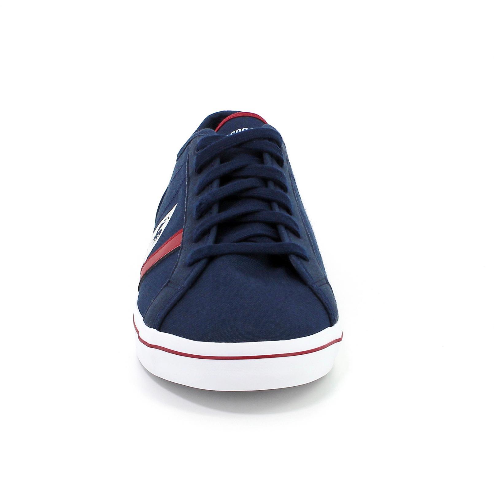 Shoes – Le Coq Sportif Aceone Cvs Blue